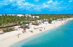 3211 Resort Barcel Bvaro Beach   Convention Center Punta Cana Elite z
