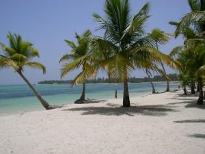 dominican-republic-punta-cana-bavaro-beach-southern-part